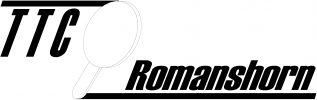 TTC Romanshorn
